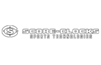 score clocks logo for new site