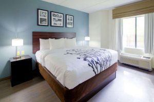 sleep inn 2