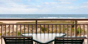 Holiday Inn Ocean City 3