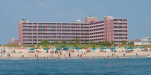 Holiday-Inn-Oceanfront-Ocean-City-1