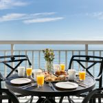 Holiday Inn Suites Ocean City