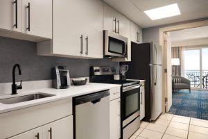 Holiday Inn Suites OCMD 3