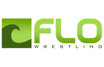 Flo Logo for New Site