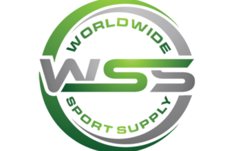 world wide logo for new site